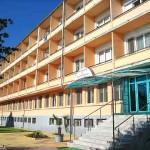 Хотел Милениум