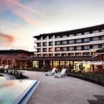 Хотел Севтополис