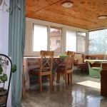 Къща за гости Радост, Павел баня