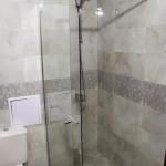 Хотел Александър, Павел баня