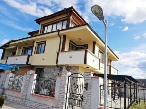 Къща за гости ИВАНОВИ, Павел баня